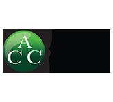 Al-Arrab Co. Ltd.