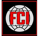 Four Corners Co.