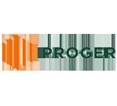 Proger Company