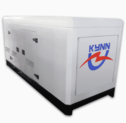 selling diesel generators in Saudi Arabia, Riyadh