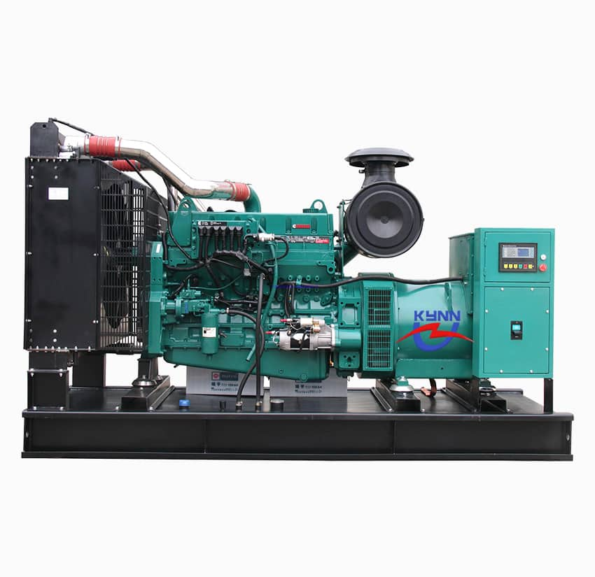 Cummins Generators with sound proof canopy for sale in Saudi Arabia Riyadh,Al-Madinah, Dammam, Jedah