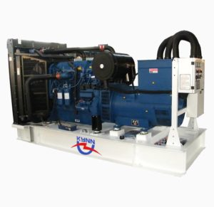 Perkins generators with sound proof canopy for sale in Saudi Arabia Riyadh,Al-Madinah, Dammam, Jedah